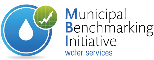 Municipal Benchmarking Initiative